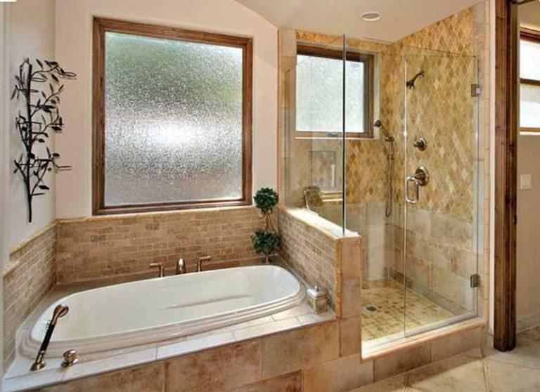 bathroom3a_lg