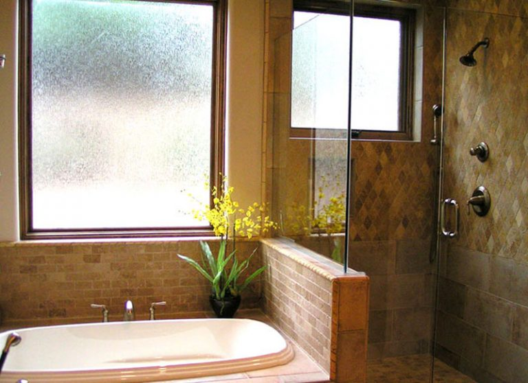 bathroom3b_lg