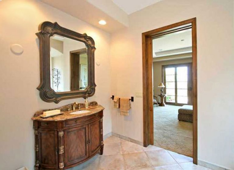 bathroom3f_lg