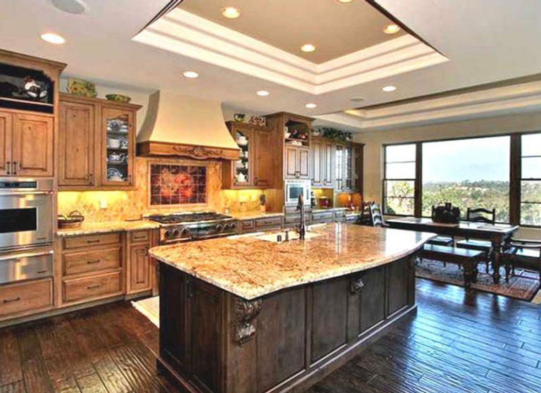 kitchen1a_lg