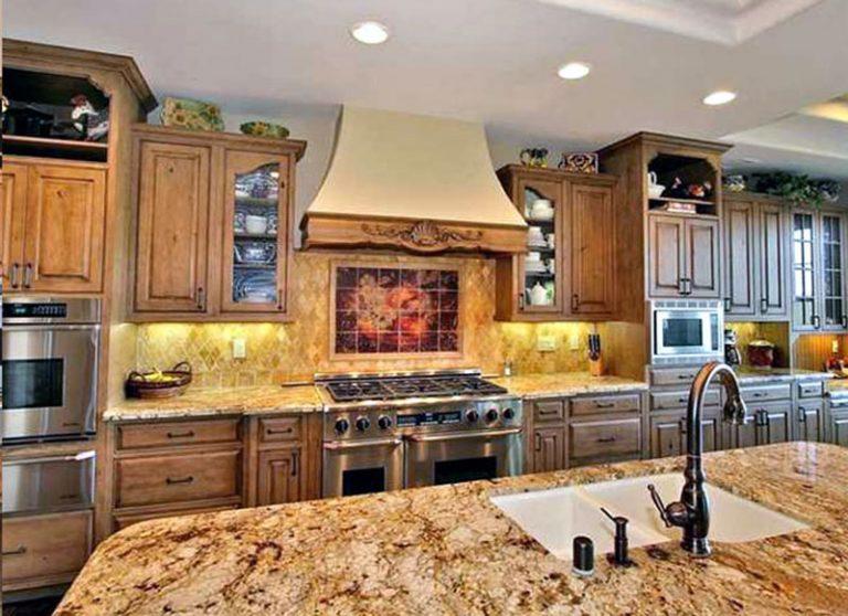 kitchen1b_lg