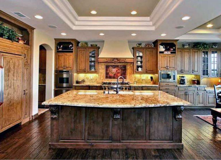 kitchen1c_lg