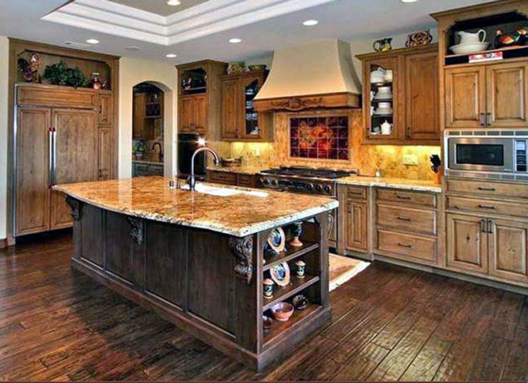 kitchen1d_lg