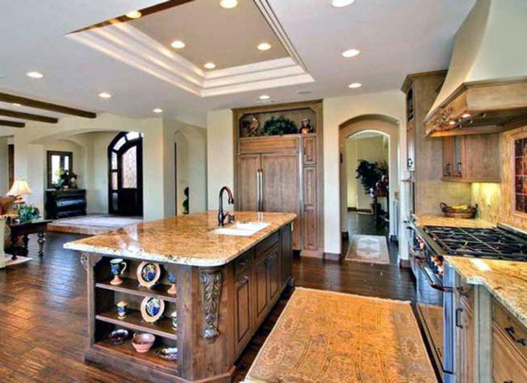 kitchen1f_lg
