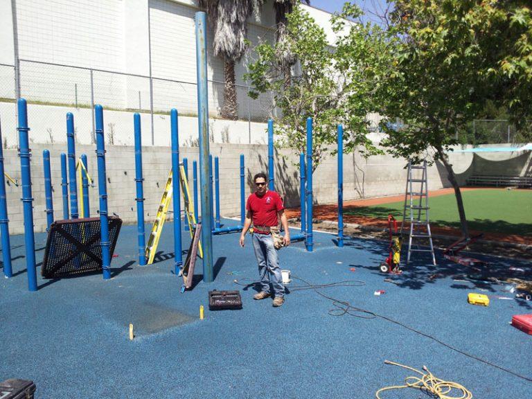 playground1a_lg
