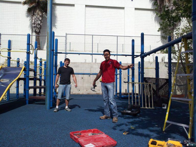 playground1b_lg