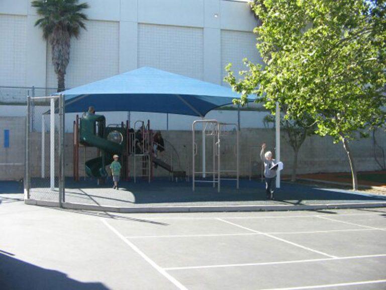 playground1c_lg
