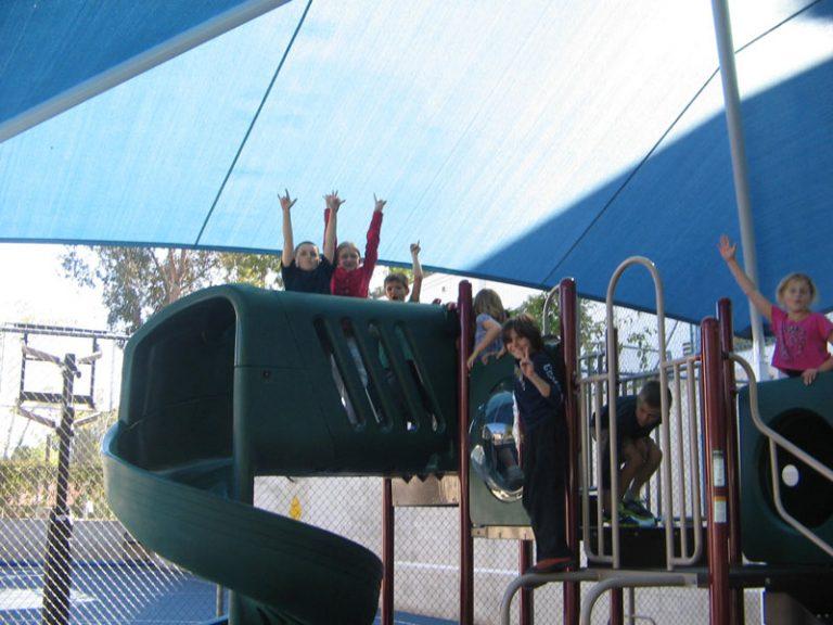 playground1d_lg