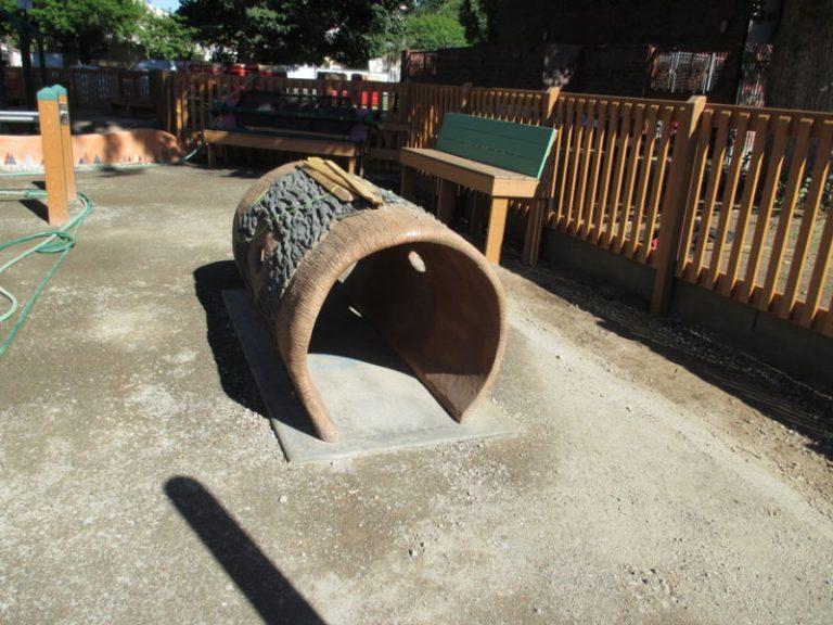 playground3i_lg
