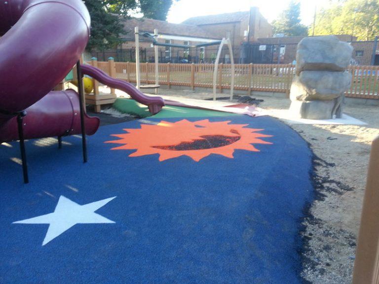 playground3k_lg