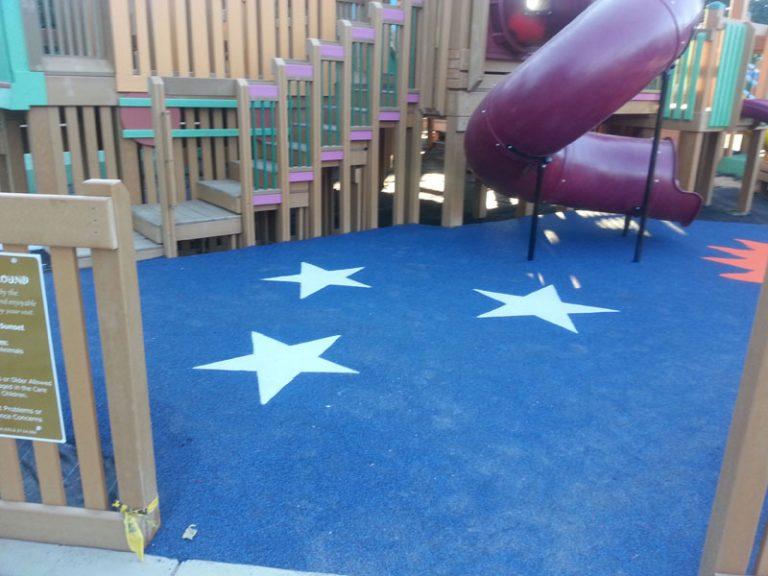 playground3l_lg