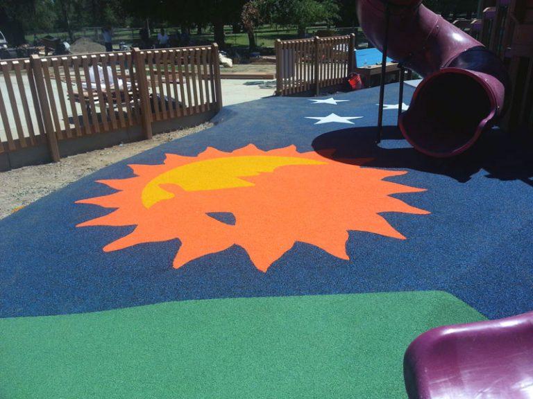 playground3m_lg