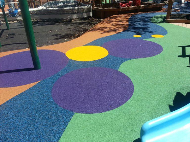 playground3n_lg