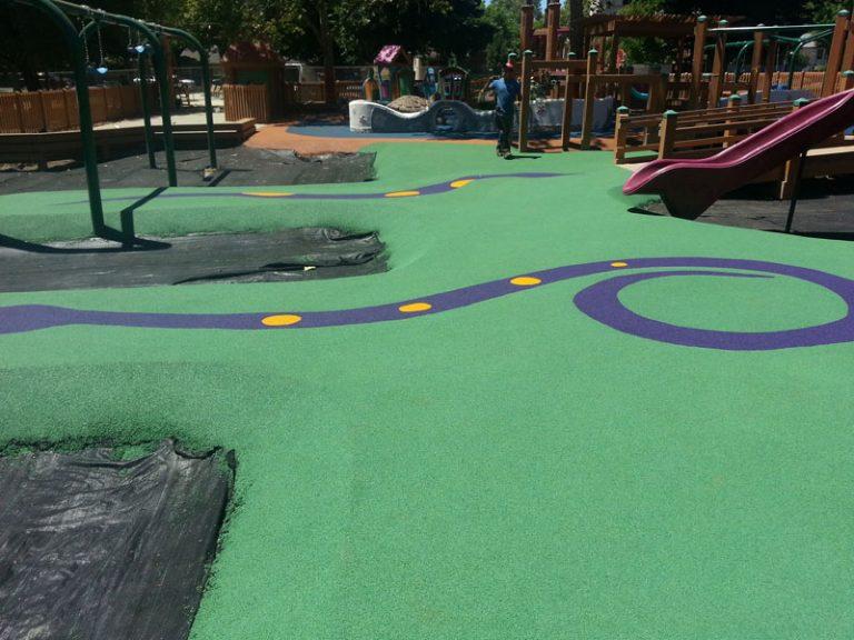 playground3o_lg