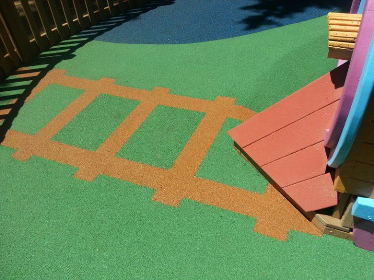 playground3r_lg