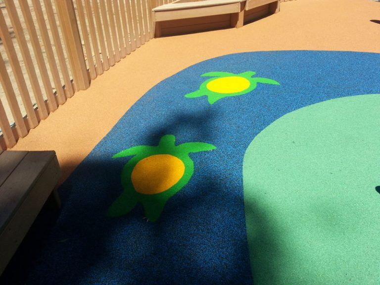 playground3s_lg
